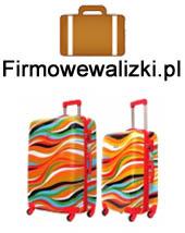 walizki na kółkach, walizki podróżne